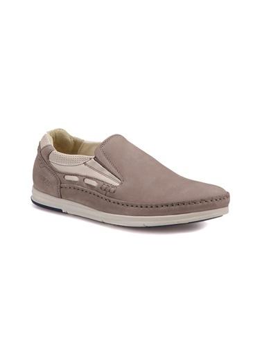 Zen Ayakkabı Camel